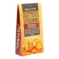 Pureety Gourmet Roast Potato Seasoning image